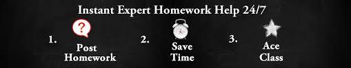 do my finance homework for money