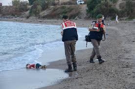 Resultado de imagen para Refugiados de Latinoamérica y el mundo van camino a un desastre humano