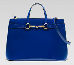 gucci bags at neiman marcus. gucci bright bit large tote $1,850 via neiman marcus bags at