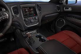 2018 dodge 2500 interior. beautiful interior show more and 2018 dodge 2500 interior