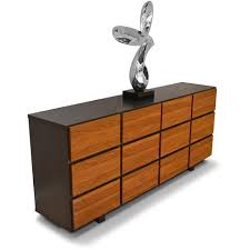office sideboards. Sideboard With 12 Drawers Office Sideboards A