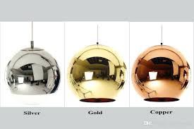 disco ball ceiling light fixture mirror ball pendant plated glass ball chandelier modern with regard to disco ball ceiling lights ceiling light box