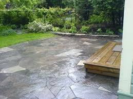 how to lay flagstone patio best how to lay flagstone ideas on flagstone path laying and how to lay flagstone patio