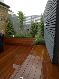Garden screening ideas diy for creating a garden privacy screen. tag:  #garden #