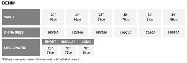 Superdry Size Chart Us Superdry Studio Stirrup Leggings Womens Sports Bottoms