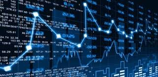 Image result for crypto trading signals