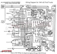 vintage auto garage 1948 Chevrolet Wiring Diagram Master Deluxe Rat Rod