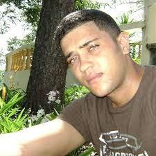 Jairo Urena - Address, Phone Number, Public Records   Radaris