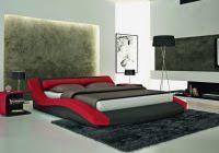 affordable modern furniture dallas. Bedroom Furniture : Fresh Modern Dallas Style · Cool Affordable