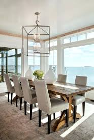 room and board lighting. board dining table round interior design ideas the chairs and lighting in this room are