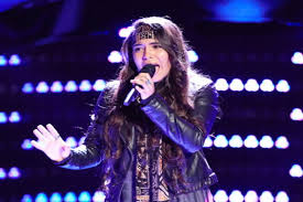 Watch The Voice Season 11 Episode 2 Blind Auditions Premiere