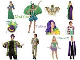 mardi gras costumes u0026 accessories sc 1 st party idea pros