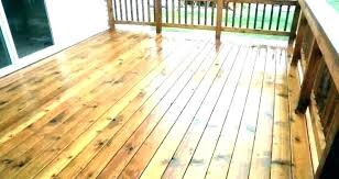 Hardwood Lumber Prices Chart Best Pressure Treated Decking Griggsrecoil Co