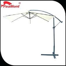 umbrella stand parts patio umbrella stand parts patio umbrella parts outdoor goods with