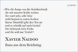 Text Zum Abschied Kollegen Lustige An Kollegen Muster Einladung