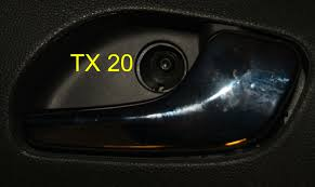 opel corsa d 1 2 a12xer 63 kw 2010 how to remove the rear door panel