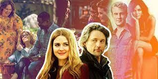 7 Shows Like Netflix's 'Virgin River ...