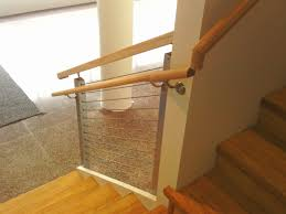 Staircase Railing Ideas stair railing ideas 8961 by guidejewelry.us