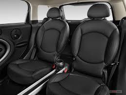 2014 mini cooper 4 door interior. 2014 mini cooper countryman interior photos mini 4 door