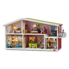 15 case delle bambole a meno di 50u20ac cose da mamme