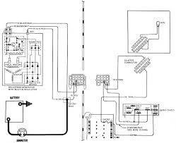 wiring diagram for internally regulated alternator wiring internally regulated alternator wiring diagram internally auto on wiring diagram for internally regulated alternator