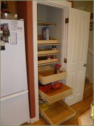 ... Large Size of Shelves:awesome Ci Masterbrand Pull Out Shelves For  Kitchen Cabinet Drawers Toe ...