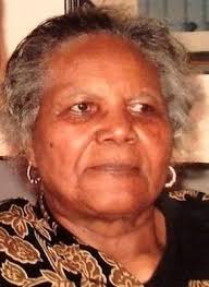 Susie Gilliam Obituary (2017) - 94, Long Branch, NJ - MyCentralJersey