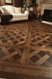 wooden flooring designs.  Designs Wood Floor This Is Beautiful Parquet Flooring Wooden Hardwood  Floors Intended Flooring Designs R