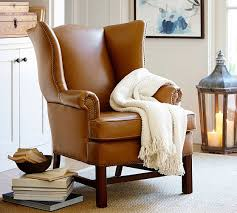 Living Room Interior Designs Furniture Completely Change For Your Leather Chairs Living Room