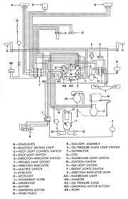 german volkswagen 1944 technical manual Light Switch Wiring Diagram German Switch Wiring Diagram #12