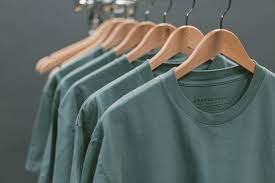 20+ T <b>Shirt</b> Pictures [HQ] | Download Free Images & Stock Photos on ...