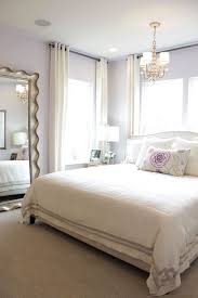 Amusing Light Purple Bedrooms 37 About Remodel Modern House With Light  Purple Bedrooms