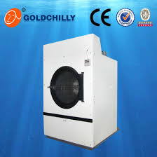 Laundry Vending Machines For Sale Classy China Hot Sale Coin Operated Laundry Vending Drying Machine Dryer