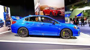 subaru wrx sti 2018 release date. brilliant 2018 full size of uncategorizedfuture cars 2018 subaru levorg wrx wagon for  north american  inside subaru wrx sti release date