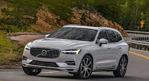 2018 volvo manual transmission.  2018 volvo joins the horsepower race with 2018 xc60 t8 eawd  inscription hybrid review inside volvo manual transmission