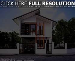 Small Picture modern zen house interior design philippines Modern House