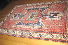 glamorous oriental rugs houston elegant oriental rug cleaning in excellent home decoration idea with oriental rug glamorous oriental rugs houston