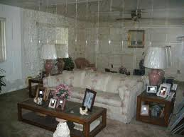 Mirror Tiles Decorating Ideas Magnificent 100 Mirror Wall Tiles Decorating Design Of Best 100 25
