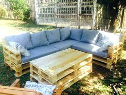 benches made out of pallets outdoor furniture from garden3 pallets