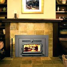 wood burning fireplace with gas starter wood fireplace with gas starter wood burning fireplace natural gas
