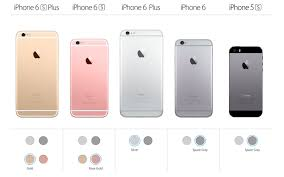 iphone 5s rose gold. see all of the apple news right here! iphone 5s rose gold