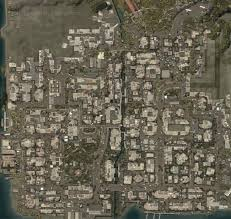 moresby map dead island wiki fandom powered by wikia Dead Island Map Dead Island Map #17 dead island map minecraft