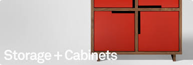 interior modern storage cabinets awesome 31 amherst mid century cabinet brown project 62 intended for