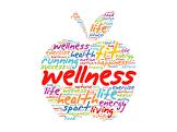 health+wellness