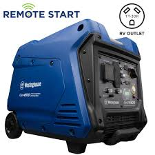 Inverter Generators Generators The Home Depot