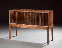 whimsy furniture. Owain Harris: Serious Furniture (with Whimsy) Whimsy Furniture O