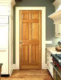 creative sliding closet doors canada interior doors home depot interior door home t doors six panel