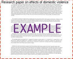 harvard essay style journal referencing online