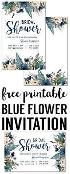 Printable Family Reunion Invitations Free Thanksgiving Invitations Luxury Free Printable Family