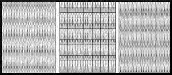 The Knitting Maniac Free Printable Knitting Graph Paper